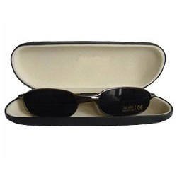 Rear View Sunglasses