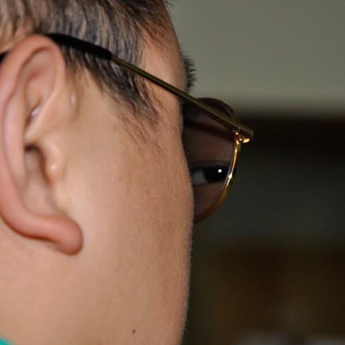 Sunglasses Monitors 2