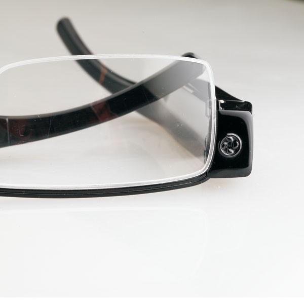 Super Slim Glasses 1