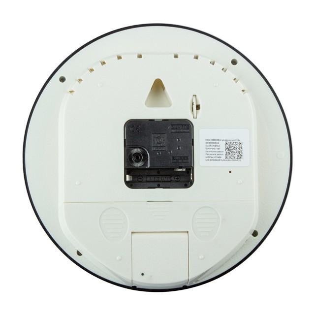 Wifi security camera 1