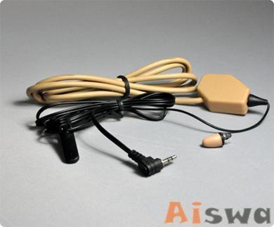 Wireless earpiece  1