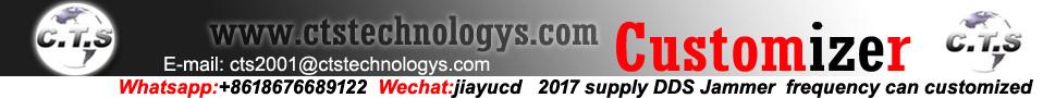 logo201612cts