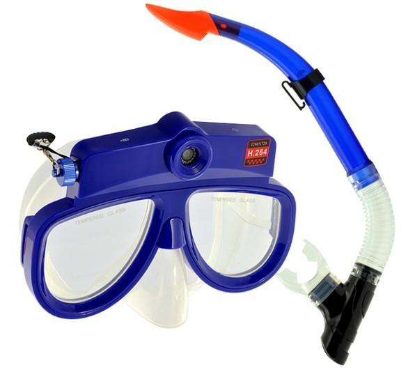 sports glasses camera 2