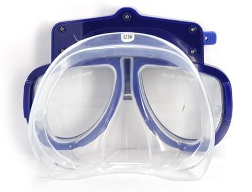 sports glasses camera