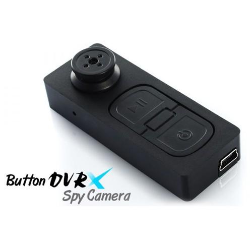 Button hidden Camera 2