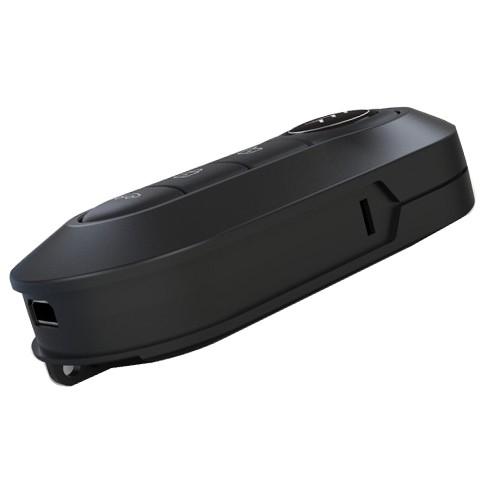 Car Key Camera 3