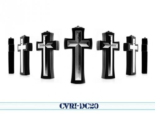 Cross Spy Camera 1