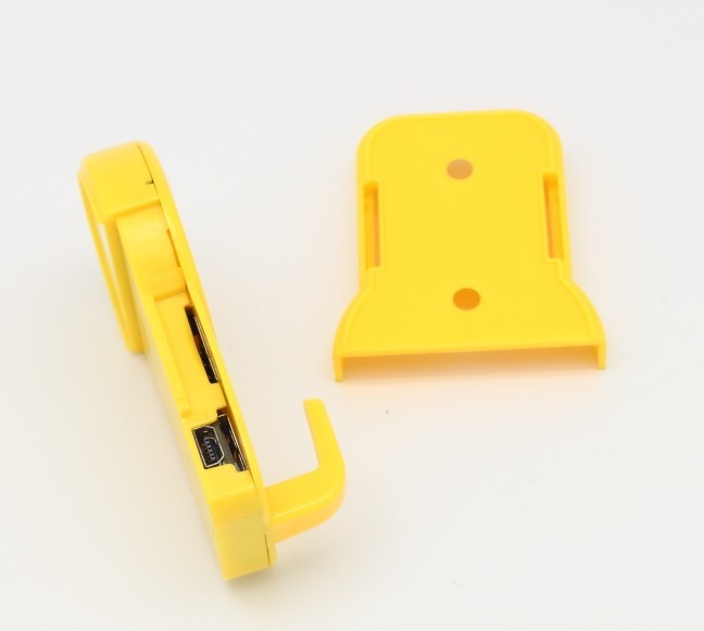 GSM Mini DV Record Camera 2