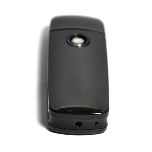 HD USB Disk  2