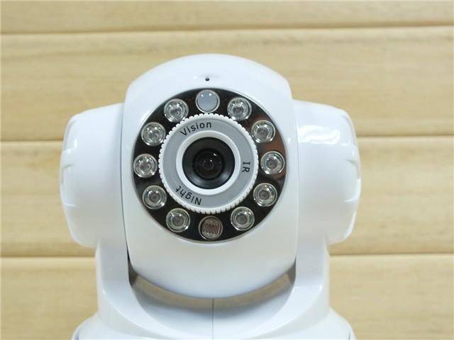 IP Camera Wifi  3