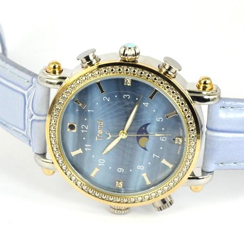 Lady's Watch Camera 3