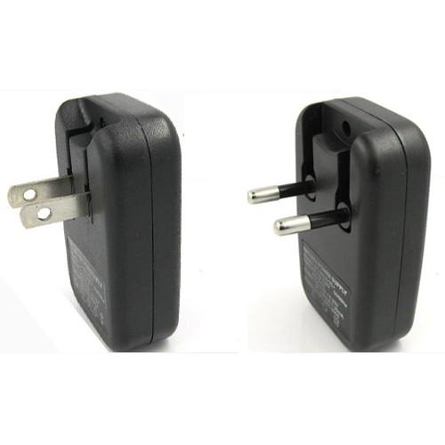 Mini Adaptor Charger  1