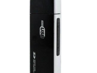 Mini DVR USB DISK