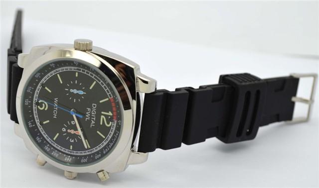 New Sports HD Wrist watch 1