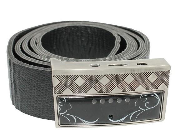 Night vision Belt camera 3