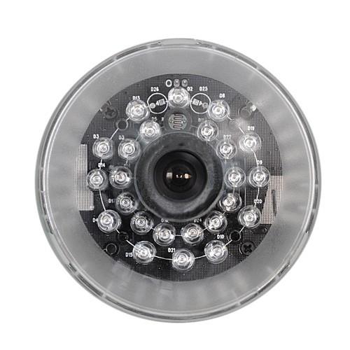 Security DVR Camera 2