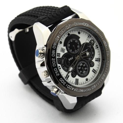 Sensing Watch Camera 2