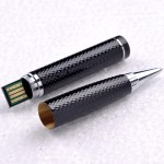 Spy HDMI Hidden Pen Camera