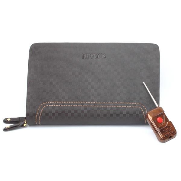 Spy Handbag 3
