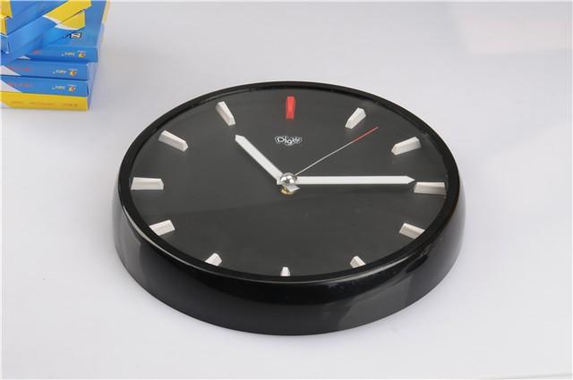 WiFi clock camera 3