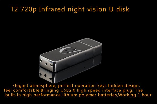 disk security camera 4