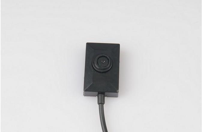 smallest usb camera 1