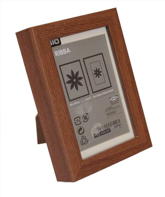 wireless Wifi Picture frame camera 2