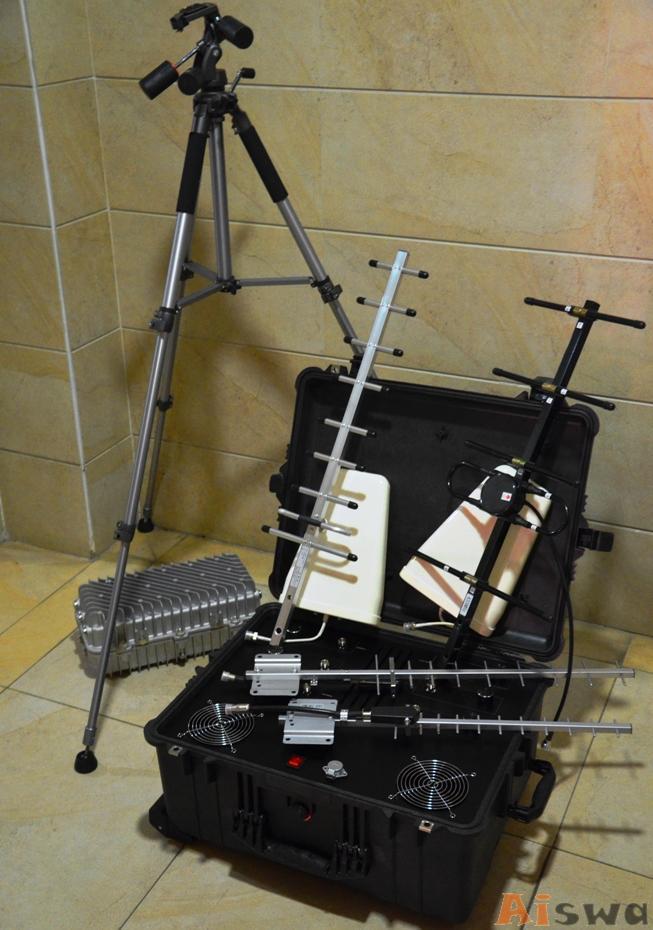 drone-jammer-gun1