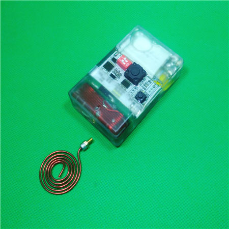 emp generator jammer2