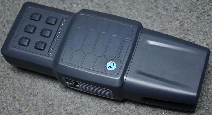 Bloqueador-Celular5
