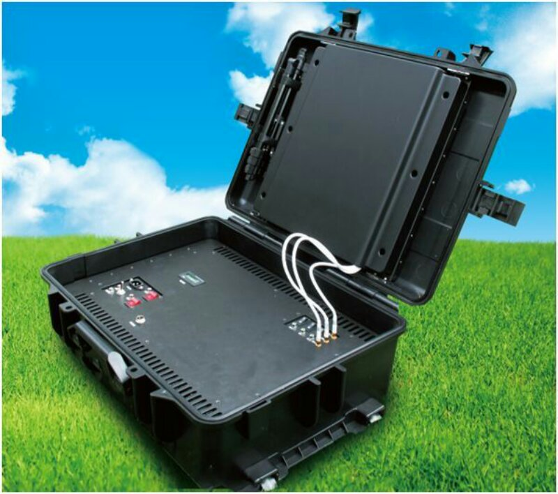 gps jammer drone jammer
