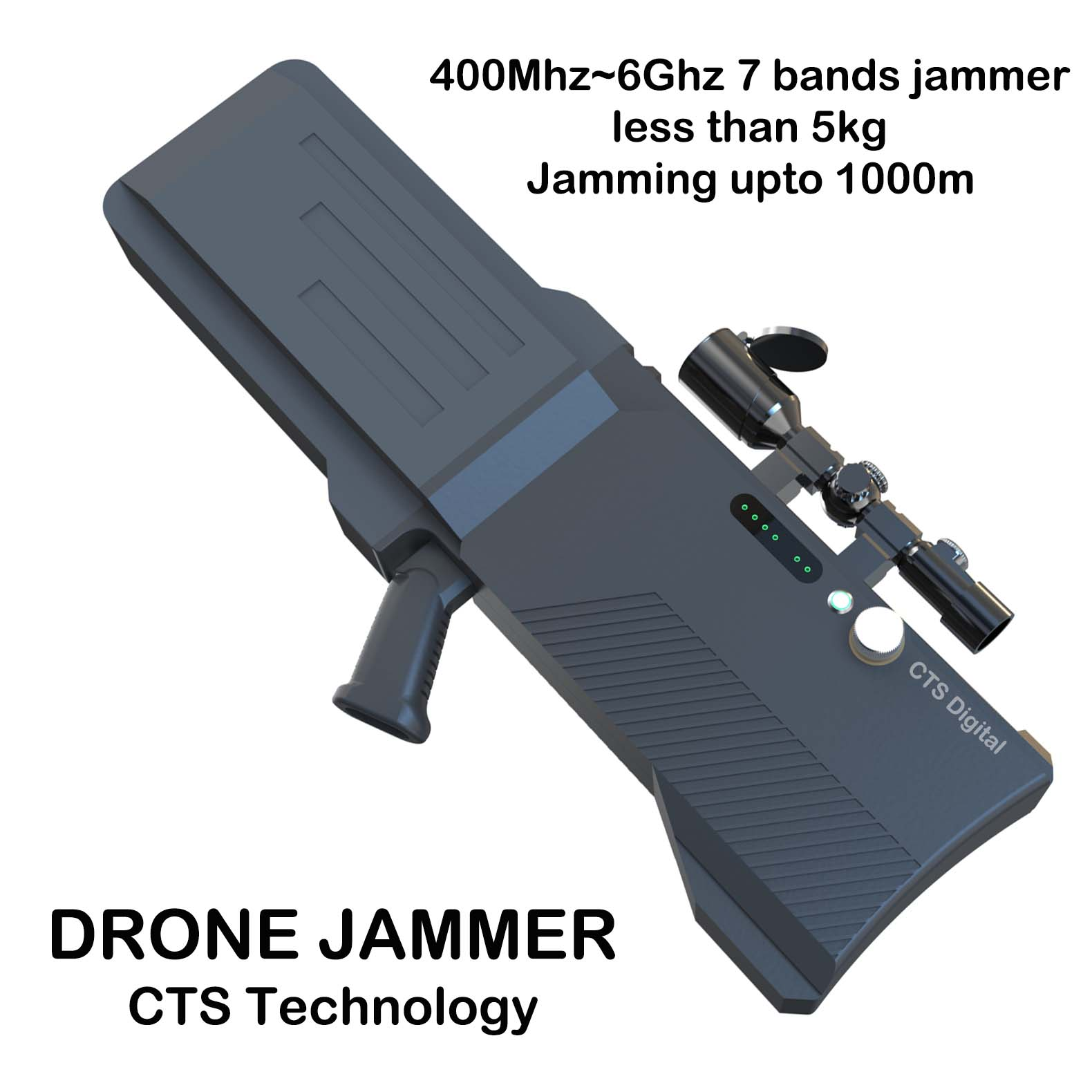 7-BANDS-DRONE-JAMMERS-2