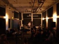 20160523_CTSWaM-leerraum-presentation