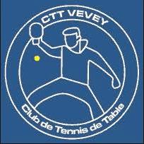 CTT Vevey