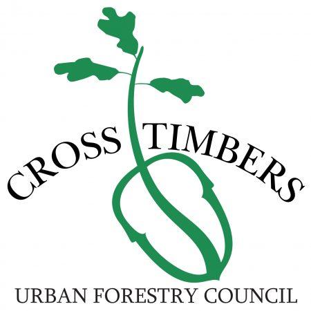 Crosstimbers Annual Meeting