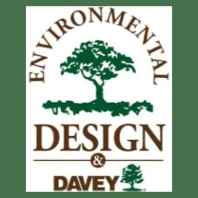 Enviromental Design SQ
