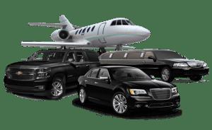 limo sudan auv services