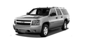 Reliable Car Service Between Long Island
