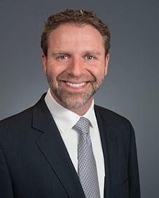 Brian W. Coyle, M.D.