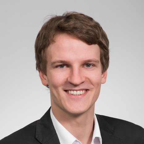 Georg Kuntner