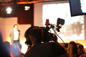 c-tv Konferenz 2016 | Bild: Raphaela Raggam