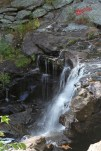 Falls at Devil's Hopyard