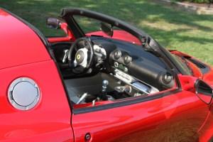 IMG_8620 Lotus interior