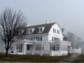 img_7489-zagretski-house
