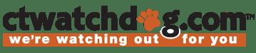 watchdog logo