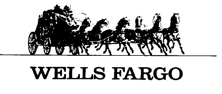3 Reasons Why Wells Fargo Is Warren Buffetts Favorite Stock