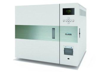 HPS-30