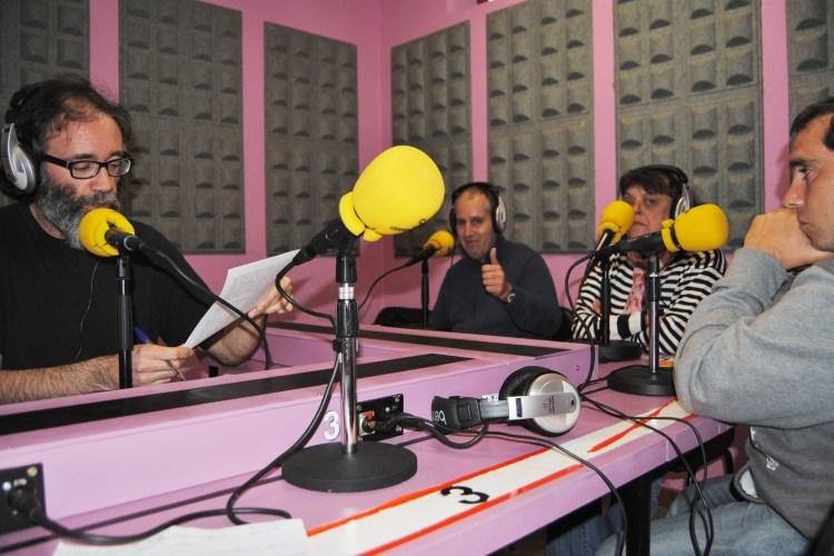 Radio Prometea