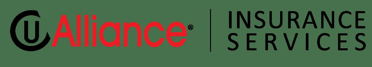 CUA insurance logo