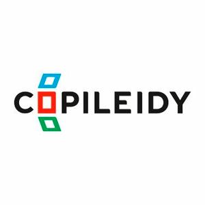 Copileidy